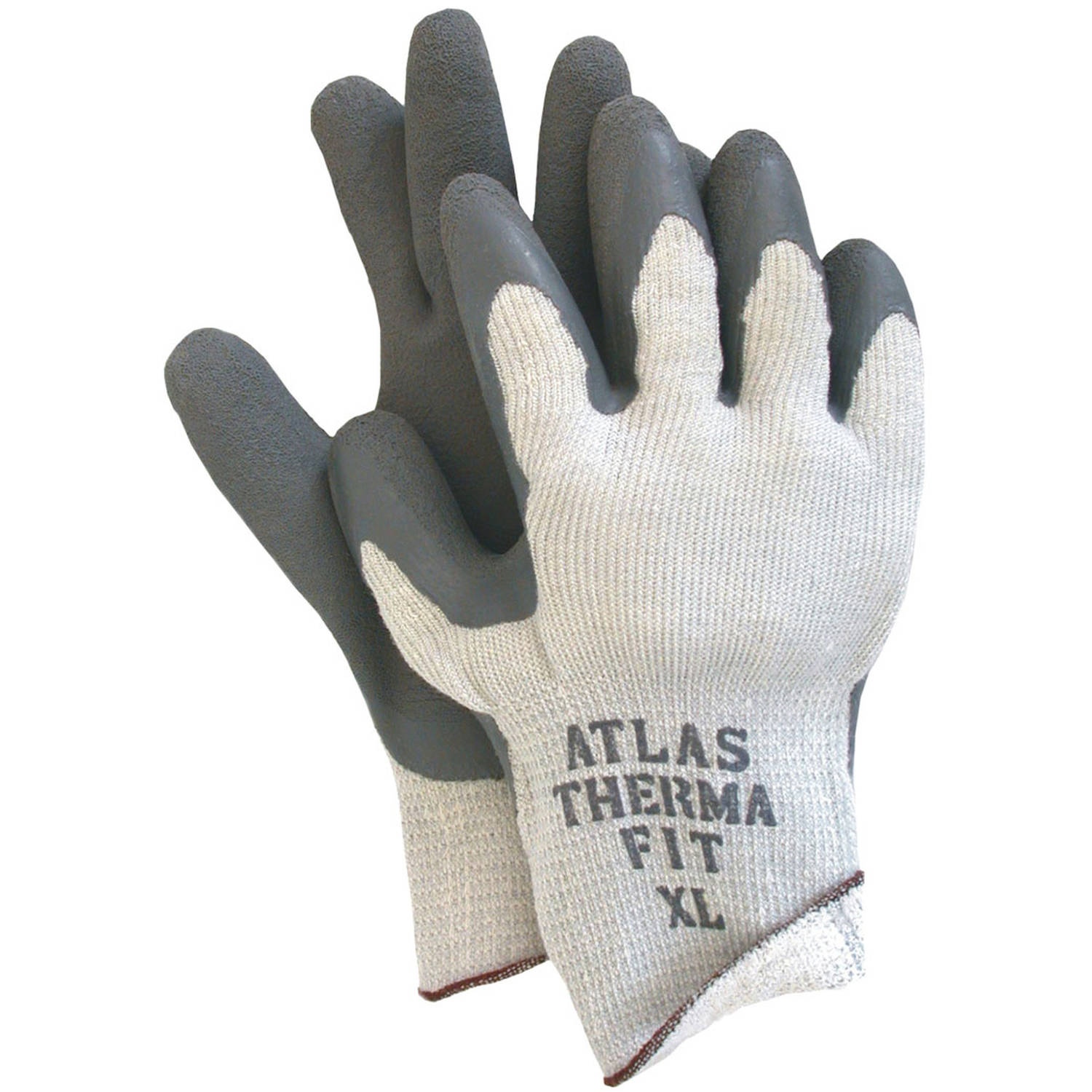 Product Image Atlas Glove 8430XL Extra Large Atlas Therma Fit Gloves