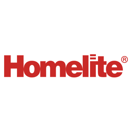 Shaft Adapter (Homelite Adapter Stringhead Shaft 678019002)