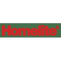 Homelite Air Filter Box 518094001