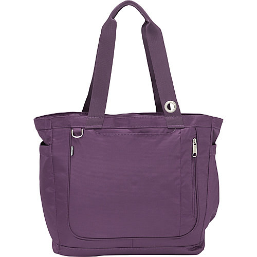 eBags Savvy Laptop Tote