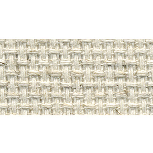 Charles Craft Gold Standard Fiddler's Lite Cloth, 16Ct