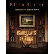 Isabella's Painting - eBook