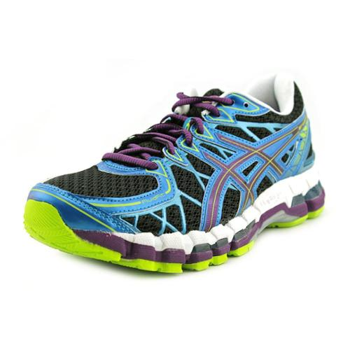 asics kayano 20 weight hydraulic oil