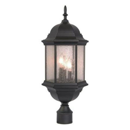 Acclaim Lighting Madison Outdoor Post Mount Light