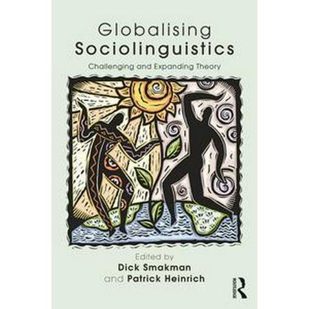 ebook die gesellschaftliche verantwortung der psychologen ii die diskussion in der bundesrepublik deutschland 1982