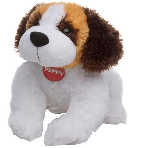 Amazimals Puppy Tricks Toy