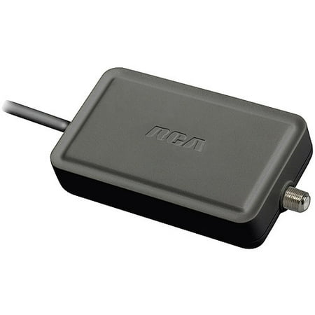 Digital Antenna Amplifier (RCA Digital Signal Amplifier for Indoor Antennas )