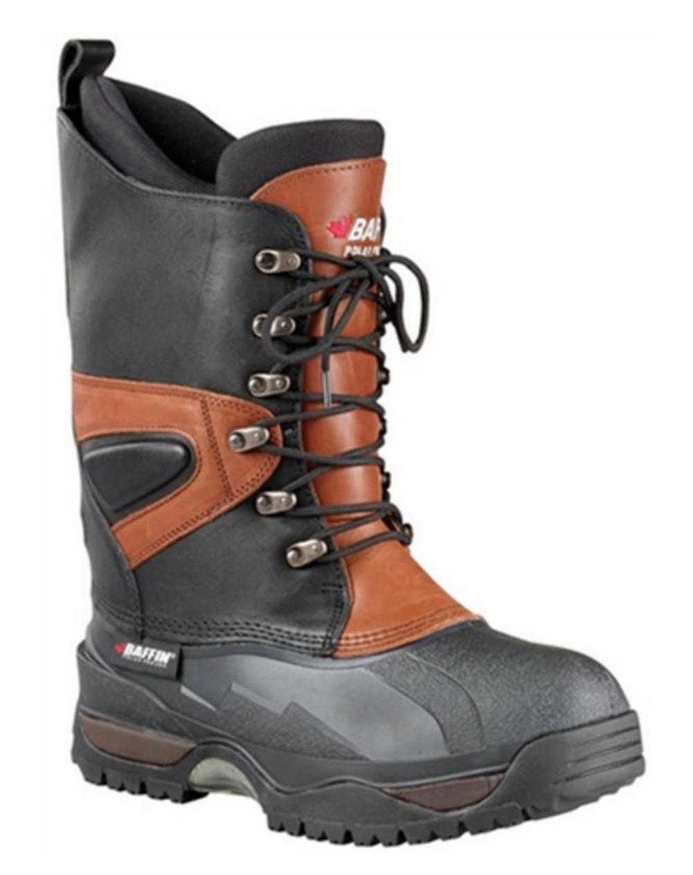 Baffin Inc Apex Boots Economical, stylish, and eye-catching shoes