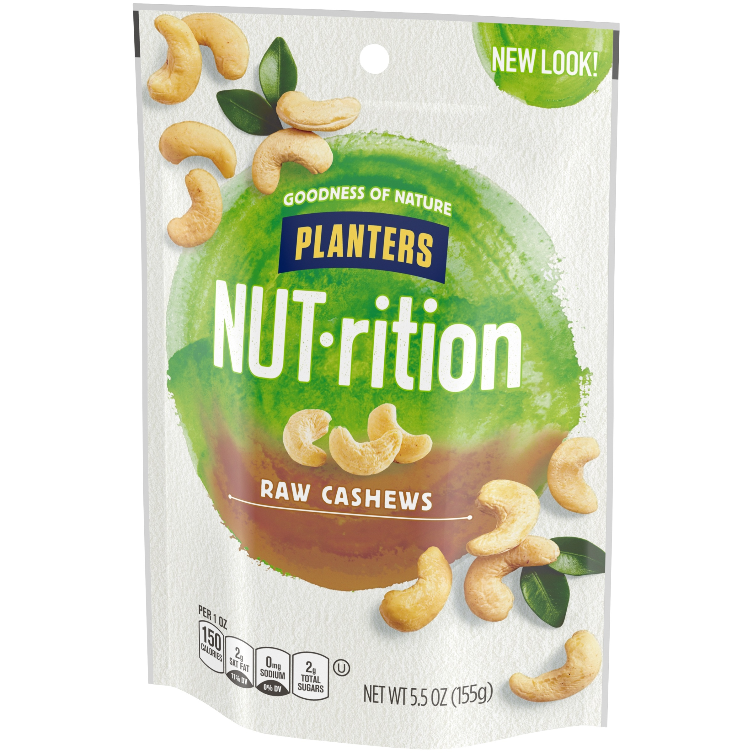 tb jsp j fd planters fast planter browse for delivery freshdirect gro sltcshw cashews shop