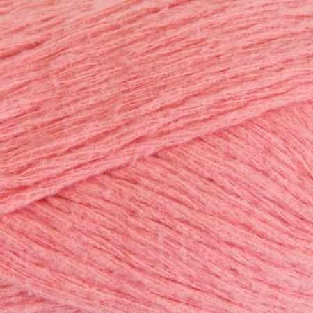 Yarn Coral (Mary Maxim Oh My Yarn - Coral )
