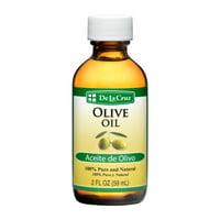 Dlc Aceite De Olivo 2 Fo