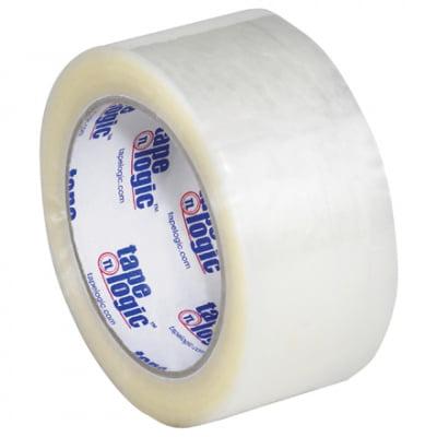 #800 Hot Melt Tape SHPT9028006PK