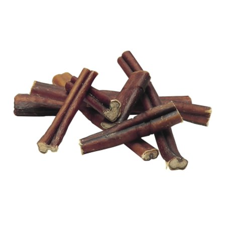 785184224021 upc natural dog treat bully stick 24in 24 in upc lookup. Black Bedroom Furniture Sets. Home Design Ideas
