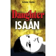 Daughter of Isaan (Paperback)