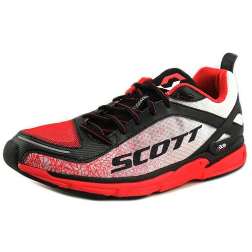 Scott eRide Support 2 Women US 7.5 Pink Running Shoe