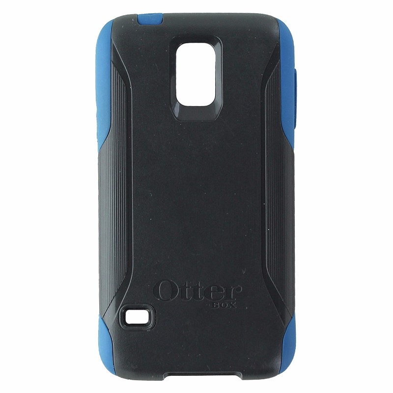 Galaxy S5 Otterbox samsung case commuter series by OtterBox