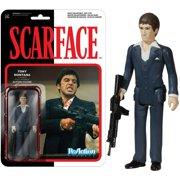 Scarface Tony Montana Action Figure