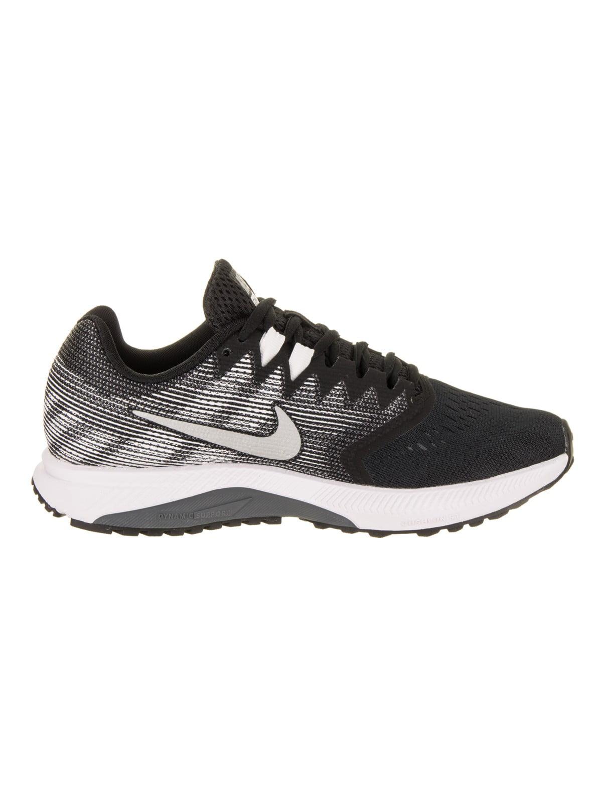 Women's Nike Air Zoom Span 2 Running Shoe