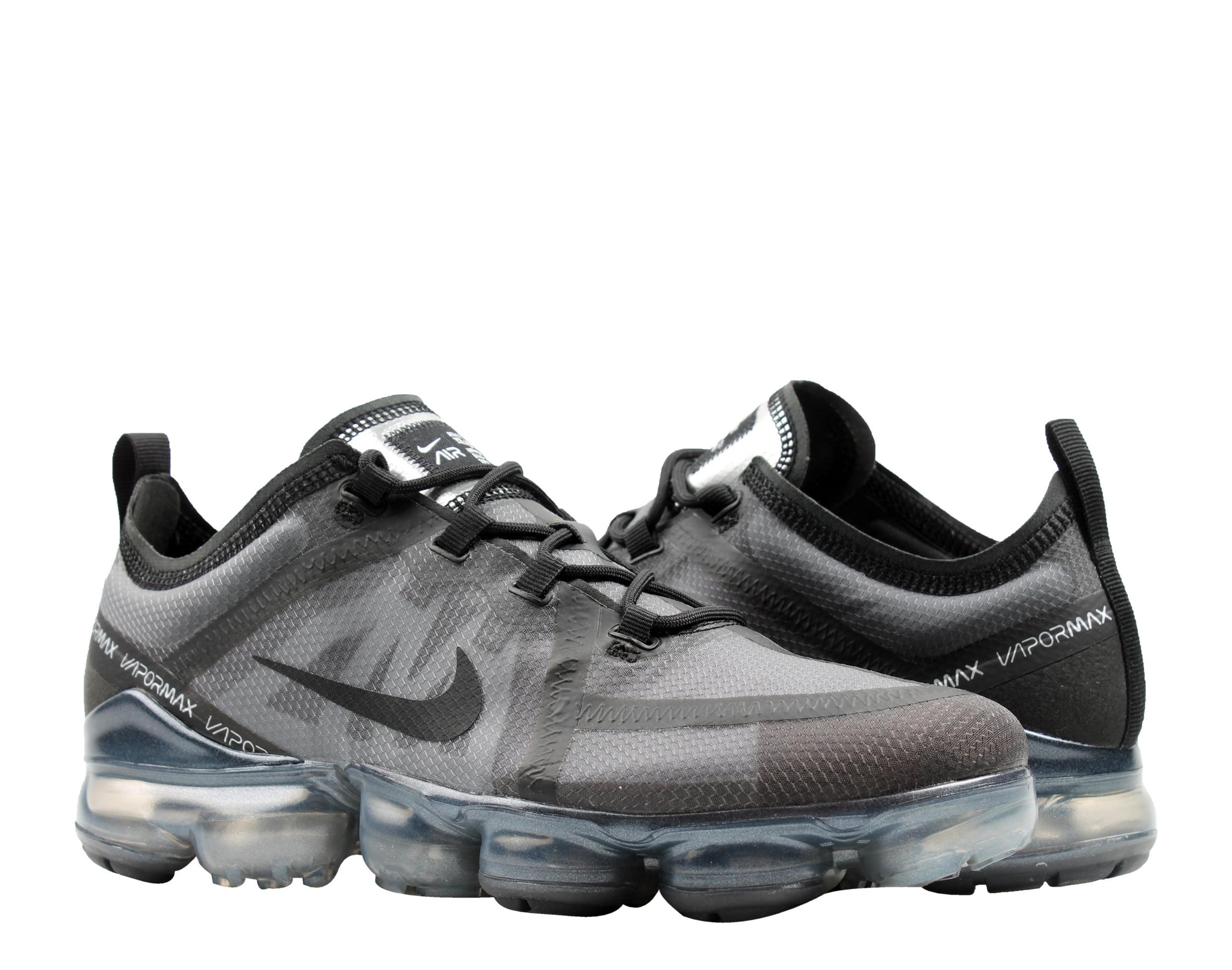 Nike - Nike Air Vapor Max 2019 Black