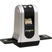 Best Slide Scanners - Imagelab FS5CO5 5 Megapixel Slide and Negative Scanner Review
