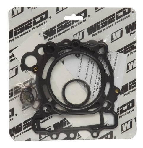 Wiseco W5066 Top End Gasket Kit