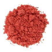 Cranberry Freeze-Dried powder -