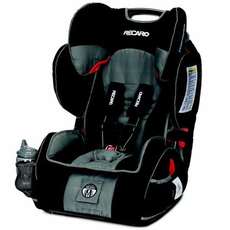 Recaro Performance Sport >> Recaro Performance Sport Combination Harness Booster Car Seat