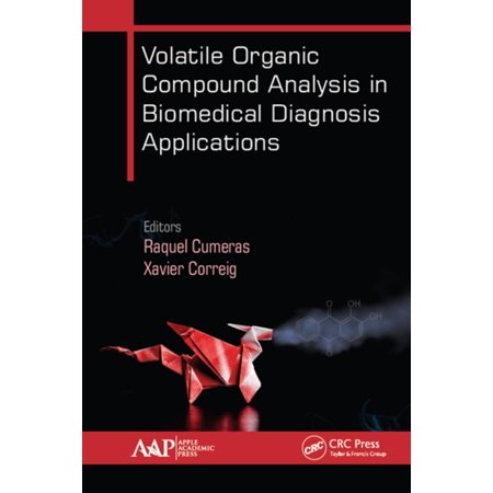 Volatile Organic Compound Analysis in Biomedical Diagnosis Applications -