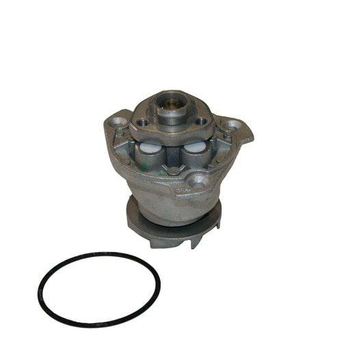 GMB Water Pump, 180-2290