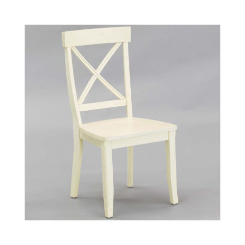Home Styles Cottage Side Chair (Set of 2) - Walmart.com
