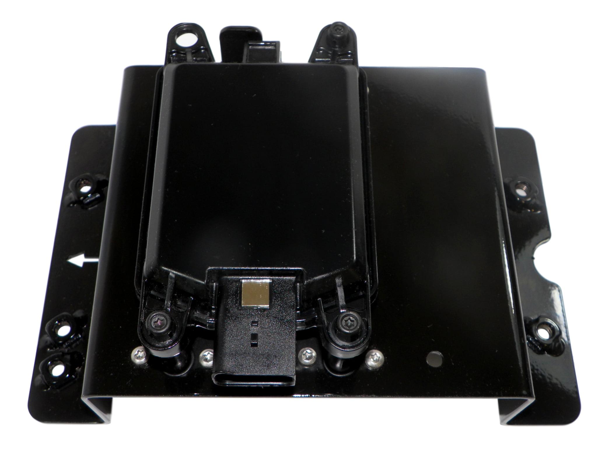 Bendix Wingman Fusion BX153000H ACB - Active Cruise Radar with Braking