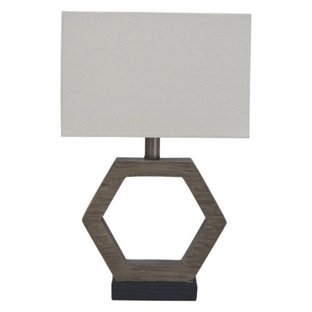 Signature Design by Ashley Marilu Poly Table Lamp