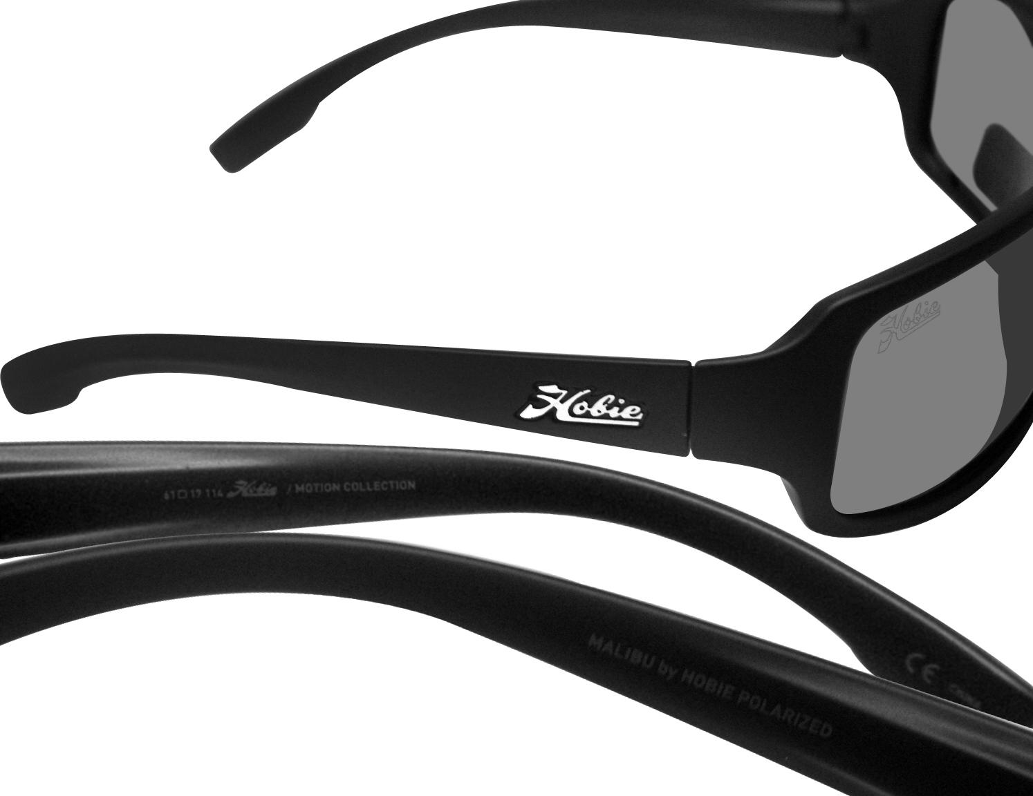 d8adad5131e0 Hobie Malibu Sunglasses - Walmart.com