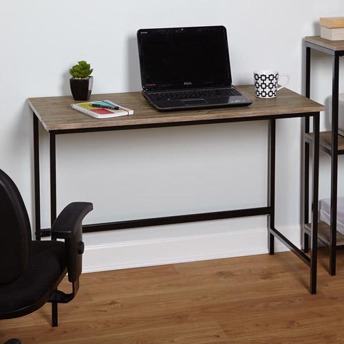 Vie Desk