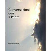 Conversazioni con il Padre - eBook