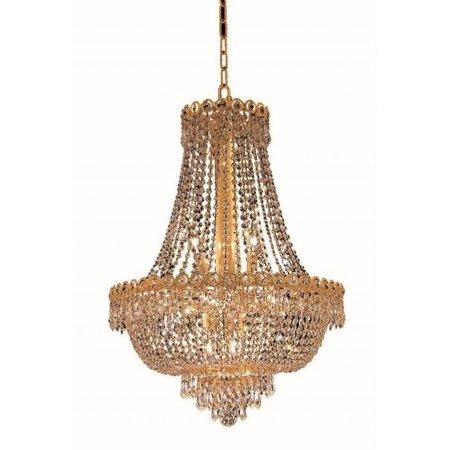 - Elegant Lighting Century 20