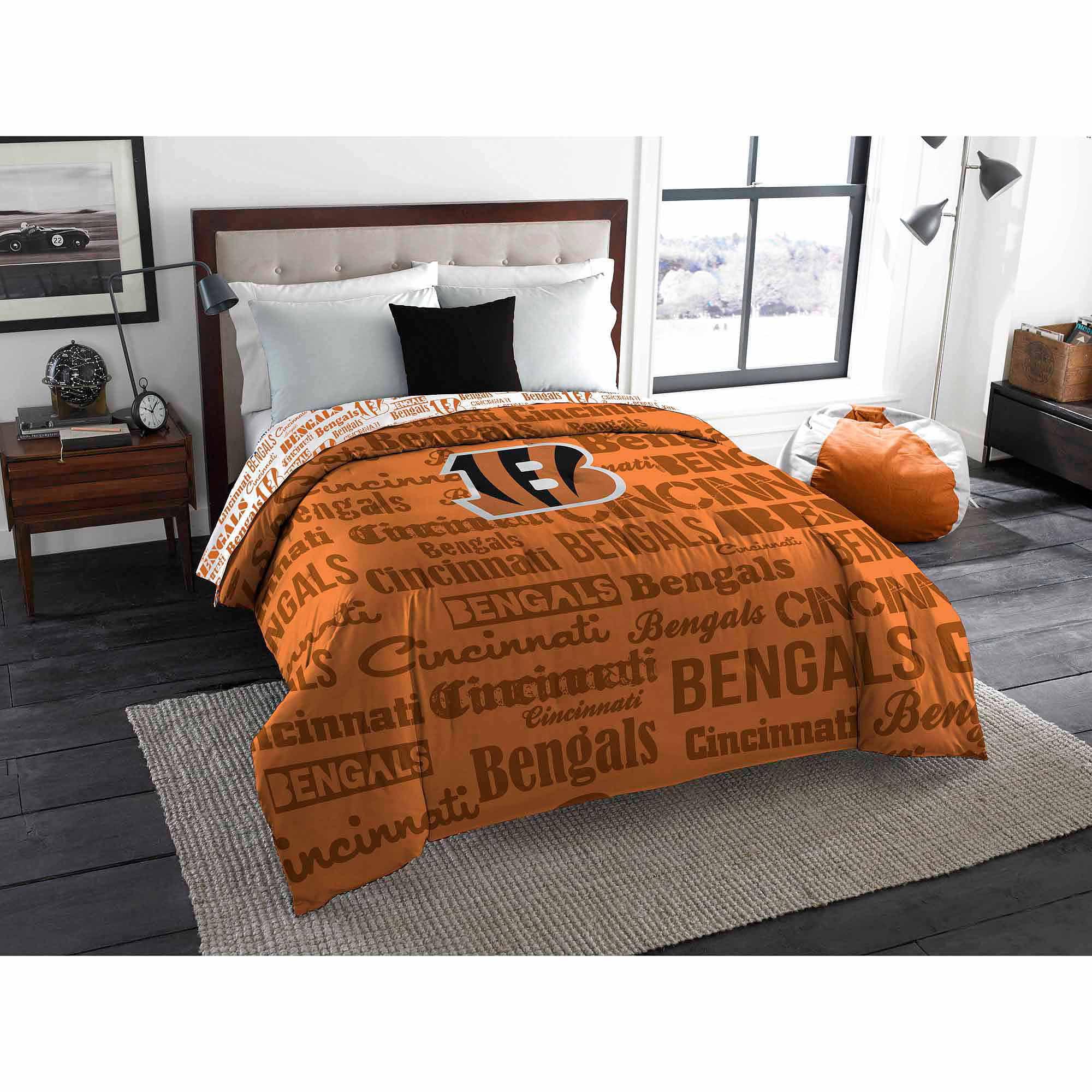 Cincinnati Bengals - Fan Shop - Walmart.com