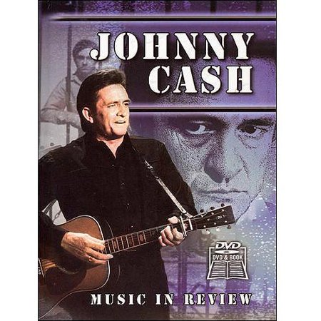 Review Johnny Cash: Music In Review (Widescreen) Before Special Offer Ends