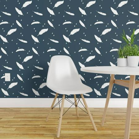 80 Grit Premium Wet Dry Sandpaper 9 in x 11 in Sheet 10 Sheets
