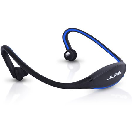 go bluetooth headphones blue. Black Bedroom Furniture Sets. Home Design Ideas
