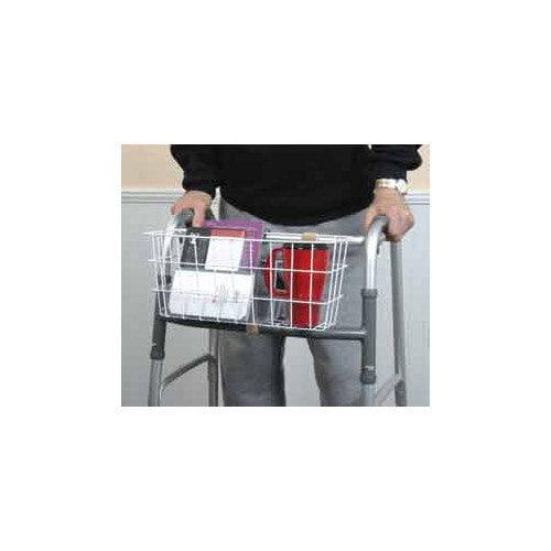AliMed Qualcare Walker Basket