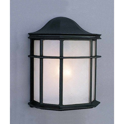 Volume Lighting Outdoor Outdoor Wall Lantern