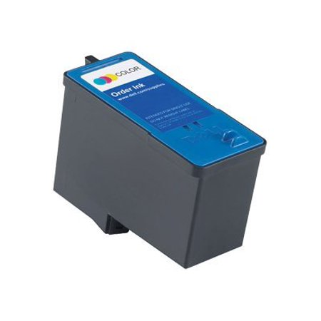 Dell Series 9 Standard Capacity Color Ink Cartridge for 926 / V305