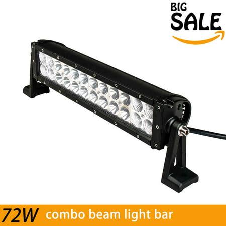 Led Light Bar, Phenas 14