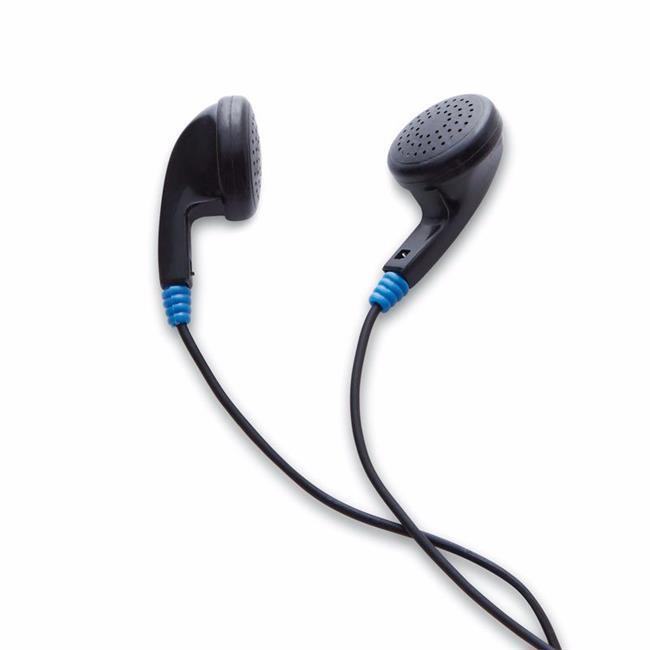 Education Stereo Earphones - image 1 de 1