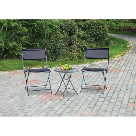 Mainstays Patio Furniture Sets Upc Amp Barcode Upcitemdb Com