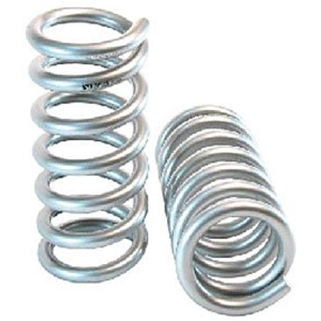 Bell Tech 4762  Coil Spring - image 1 of 1