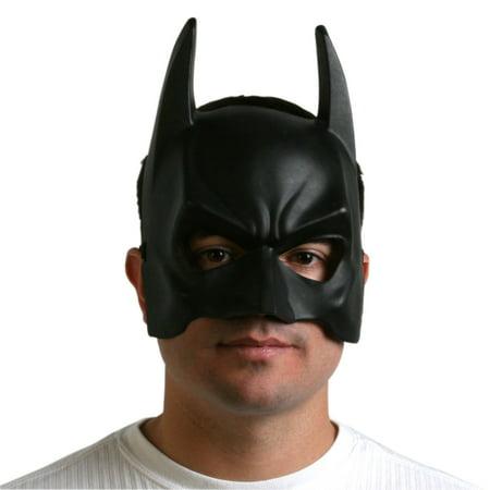 Batman Dark Knight Adult Batman - Clown Masks From The Dark Knight