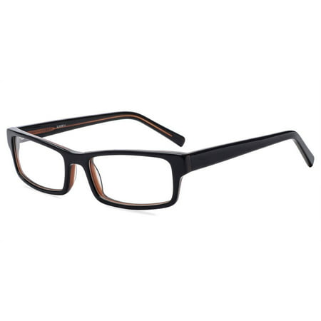 Contour Mens Prescription Glasses, FM9238Z (Buy Glasses Online Uk Without Prescription)