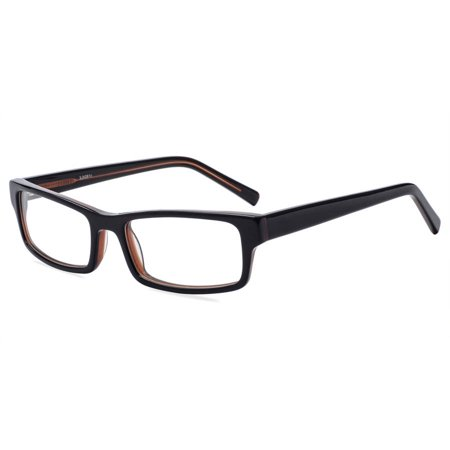 Contour Mens Prescription Glasses, FM9238Z (Where To Find Non Prescription Glasses)